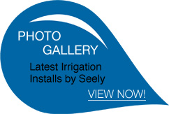 Visit the Irrigation Photo Gallery