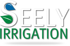 Seely Irrigation